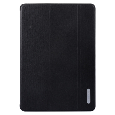 Baseus Folio Case - iPad Air - Black