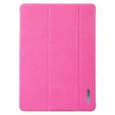 Baseus Folio Case - iPad Air - Rose