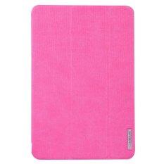 Baseus Folio Case - iPad Mini 1/2/3 - Rose