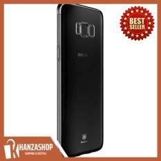 Baseus Glitter Hardcase For Samsung Galaxy S8 Plus