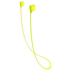 Daftar Harga Baseus Headset Anti Kehilangan Kabel Apple Airpods Baseus