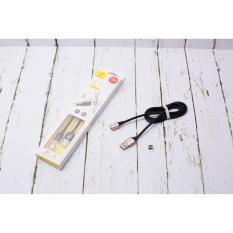 Toko Baseus Insnap Series Magnetic Cable Usb C Termurah Di Dki Jakarta
