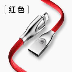 Baseus Iphone6 7 Plus 7 Ipad Apple Id Handphone Pengisian Ekstensi Kabel Kabel Data Baseus Diskon 50