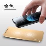Jual Baseus Note5S6S7Edge S8 Iphone Charger Nirkabel Apel Baseus Di Tiongkok