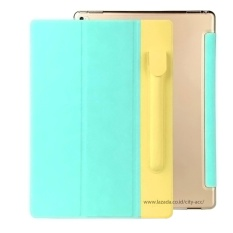 Baseus Terse Leather Case Flip Cover Apple iPad PRO ( 12,9