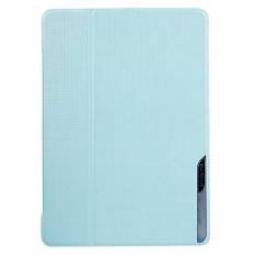 Baseus Think Thank Case iPad Air - Biru Muda