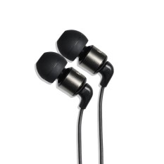 Basic In Ear Earphone Ie 81 Hd Promo Beli 1 Gratis 1