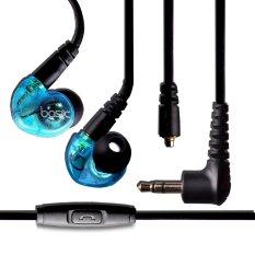 Harga Basic In Ear Ie 300 Shd Dan Spesifikasinya
