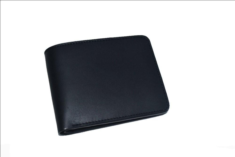 Jual Beli Basics Q Bq045 Vsw Valent Short Wallet Hitam Baru Di Yogyakarta