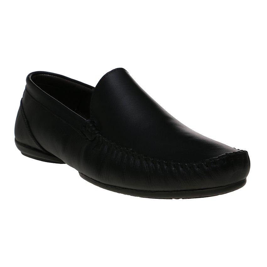 Beli Bata Sepatu Pria Narci 8346032 Kredit Jawa Barat