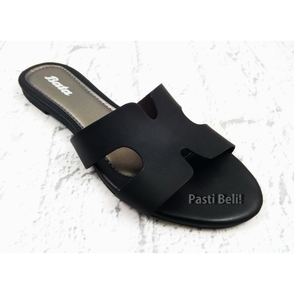 Bata - Sandal Wanita Cantik Elegant (New Arrival) fd78c30311