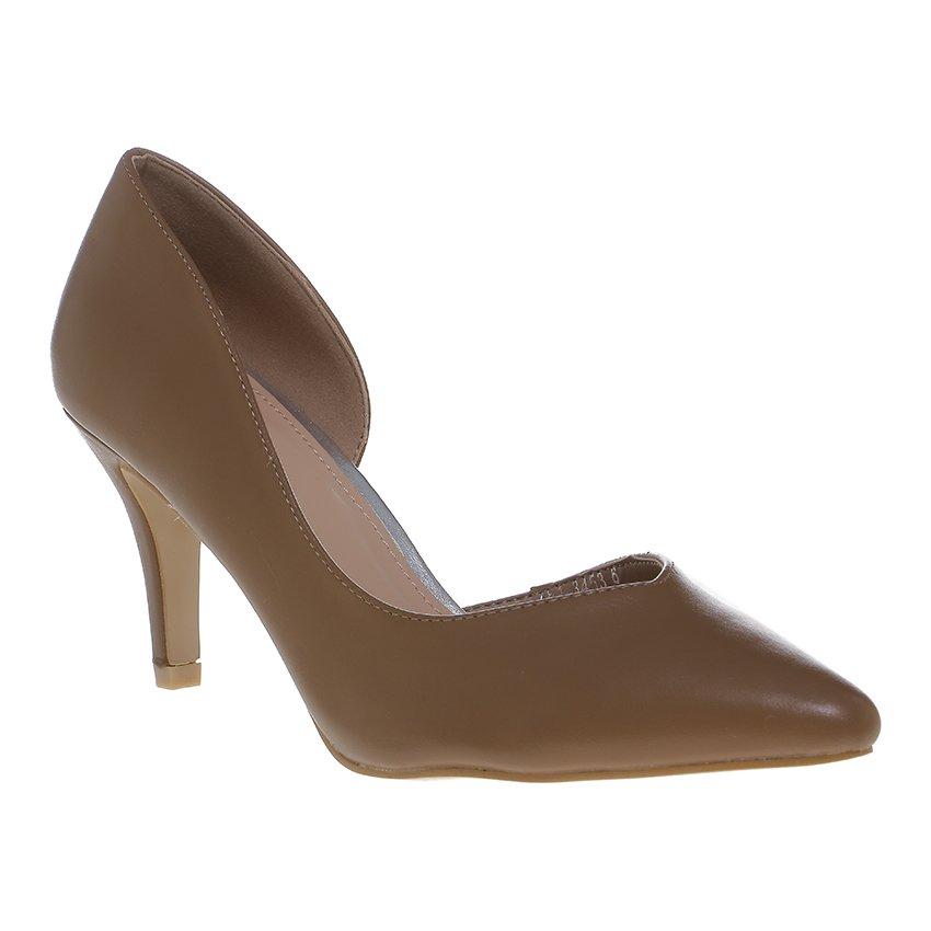 Beli Bata Sepatu Wanita Wesle 7513453 Bata Dengan Harga Terjangkau