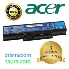 Baterai Acer Aspire 4732 4732z 5332 Emachines D725 D525 Original
