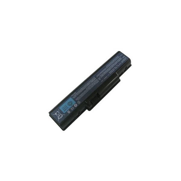 Baterai ACER Aspire 4732Z- 5732- 5732Z - Emachines D525- D725- D620