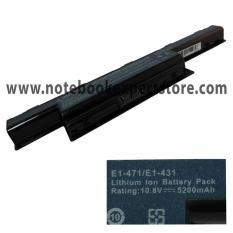 Baterai ACER ASPIRE E1-421 E1-431 E1-471 E1-521 E1-531 V3-471G