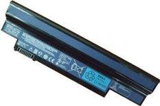 Harga Baterai Acer Aspire One 532H Ao532H Ao532G Nav50 Series Emachines Em350 Oem Black Asli