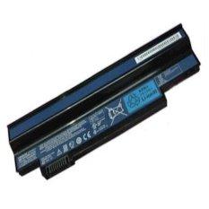 Toko Baterai Acer Aspire One 722 D255 D257 D260 D270 Aod255 Al10A31 Al10B31 Lengkap