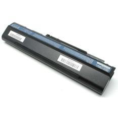 Baterai Acer Aspire One ZG5 (UMB0874) High Capacity (OEM)