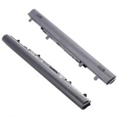 Baterai ACER Aspire V5-431 V5-471 V5-531P V5-551 V5-571 4ICR17/65