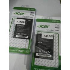 Baterai Acer Z520 Battery Acer Liquid Z520 Batrei Acer Liquid Z520 Batrei Acer Z520 Original