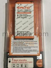 Baterai Altic Samsung Galaxy S5 3850Mah Double Power