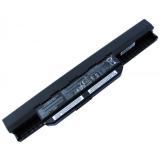 Spesifikasi Baterai Asus A43 A32 K53 6 Cell Oem Hitam Oem