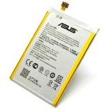 Promo Baterai Asus Zenfone 6 Batere Batre Battery Original New 100 Murah
