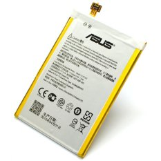 Harga Baterai Asus Zenfone 6 Batere Batre Battery Original New 100 Yg Bagus