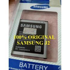 Baterai Batre Batere Battery Batrei Battre Samsung Galaxy J2 2015 . J2 2016 . J200 J200G J200F EB-BG360BBE EB-BG360BBU EB-BG360BBC EB-BG360CBU