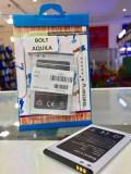 Spesifikasi Baterai Batre Batere Battery Modem Bolt Bold Aquila Slim Bl1 Ln02 Yang Bagus