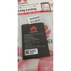 ORIIGNAL Baterai Batre Batery Battre Battery Modem Bolt Huawei Slim 2 / Slim2 / E5577 E5573 XL Go HB434666RBC . M2P E5577S