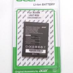 BATERAI BATRE BATTERY ACER LIQUID Z200/ Z205/ Z220 / M220/ BAT-A311 ORIGINAL