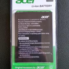 BATERAI BATRE BATTERY ACER LIQUID Z630 - BAT-T11 BATRE BATTERY ORIGINAL