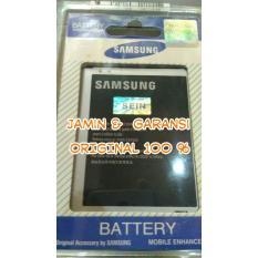 ORIGINAL Baterai Batre Battery Batery Batrai Batere Samsung Galaxy Mega 6.3 / I9200 / B700BC B700BU B700BA B700BE