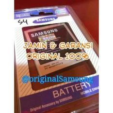 Baterai Batre Battery Batery Samsung Galaxy S4 I9500 / Grand2 Grand 2 SM-G7102 G7102 . SM-G7106 G7106  B600BE B600BC B600BU Ori 100