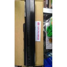 Baterai Batre Battery Batrai Oem Laptop Asus ASUS A42  A42J  A42F  K52  A52  A52F  K42DR K42J K42JA