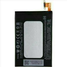 Baterai Batre Battery HTC ONE M7 Original