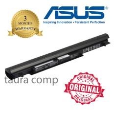Baterai Batre battery Laptop Asus A46CA A46CB A46CM A46C A46 K46CA K46CB K46CM - Original