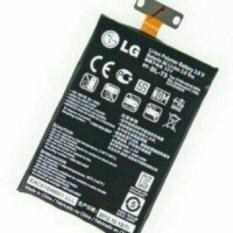 Baterai Batre Battery LG Nexus 4 E960 Original