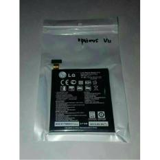 BATERAI BATRE BATTERY LG OPTIMUS VU / VS950 BL-T3 ORIGINAL