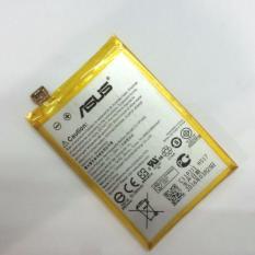 Baterai Batre Battre Batrei Asus Zenfone 2 Zenfone2 5.5Inch C11P1424 Zoom ZE550ML ZE551ML Z00AD