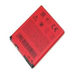 Baterai Batre HTC Desire C A320 BL01100 Original Battery
