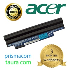 baterai batre laptop netbook Original acer aspire one AOD255 D257 722 522 D260