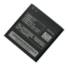 Baterai Batre LENOVO A60 BL201 Original Battery