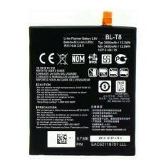 Baterai Batre LG G Flex BL-T8 Original Battery LG BLT8 ORIGINAL