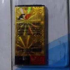 Perbandingan Harga Baterai Batre Ncv2 Mini M38 Untuk Ti Phone T20 Mito T111 F1 Di Jawa Tengah