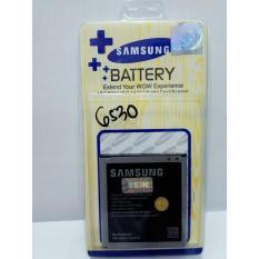 Baterai Batt Batre Battery Samsung G530 Grand Prime, Samsung Galaxy J5 ,Samsung J2 Prime G532 (bukan J2) dan J3 2016,  Bagus, Bukan yg Murah