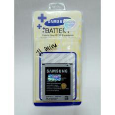 Baterai Batt Batre Battery Samsung S3 Mini I8190, J1 Mini , Ace 2 I8160 - Foto Asli