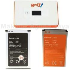 Baterai Batterai Batre Bolt Li021 Battery Modem Bolt Orion