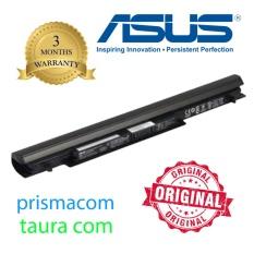 Baterai Battery Batere Asus A46CA A46CB A46CM A46C A46 K46CA K46CB K46CM A31-K56 ORY